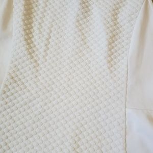 J. Crew Tops - J. CREW fitted buisness casual top in size S